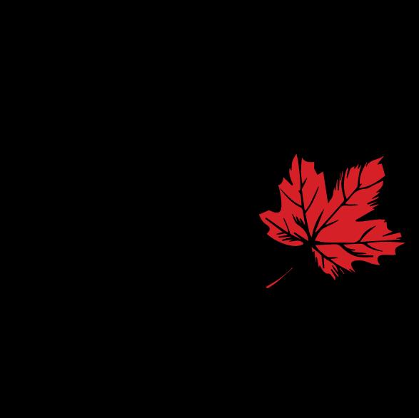 Barkleyvale Farms Logo